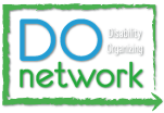 Logo of DOnetwork.