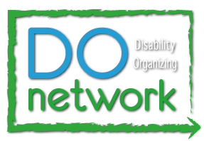 News & Topics | DOnetwork - The Disability Organizing Network