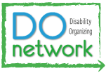 The Disability Organizing Network (DOnetwork)